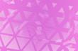 canvas print picture - pink, abstract, design, wallpaper, art, illustration, texture, pattern, heart, love, valentine, backdrop, light, purple, backgrounds, shape, white, graphic, decoration, lines, color, line, wave, color