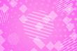 canvas print picture - abstract, blue, wallpaper, design, wave, illustration, texture, pattern, line, light, pink, lines, art, digital, waves, graphic, white, backdrop, curve, artistic, fractal, business, green, color, web