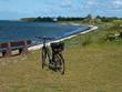 Fahrradtour an der Ostseeküste