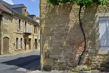 Place Du Dr Achille Moulinier ...