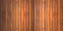Old Wood Wall Texture ,floor Wooden Background