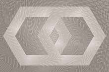 Abstract, Pattern, Wallpaper, Dot, Design, Texture, Blue, Backdrop, Art, Pink, Illustration, White, Light, Christmas, Polka, Snow, Decoration, Bright, Paper, Graphic, Snowflake, Vintage, Retro, Winter