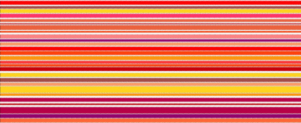 60s, 70s colorful patterns