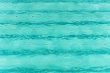 Lane Swimming