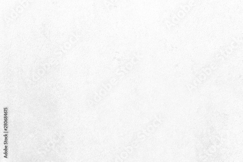 Fototapety, obrazy: white paper texture background close up
