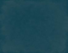 Dark Teal Blue Grunge Background.