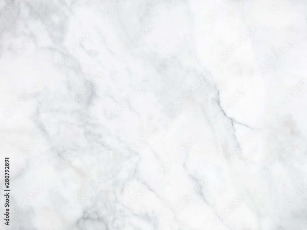 Fototapety, obrazy: Marble surface, natural patterns used in the design