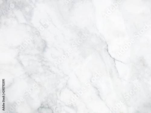 Marble surface, natural patterns used in the design - 280792891