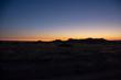 road trip namibia game farm and namib desert