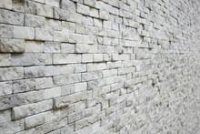 ブロック、壁、ランダ...