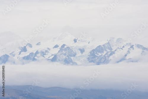 Fototapety, obrazy: bolivia