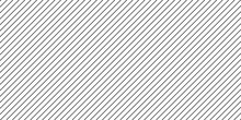 White Abstract Background, Tex...