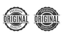 Original And Premium Quality R...