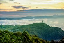 Thailand, Adventure, Backgroun...