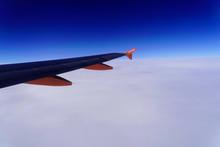 Flug Nach Venedig Mit Easyjet, Venedig, Italien, Europa