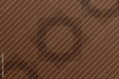 abstract, pattern, light, texture, design, wallpaper, illustration, black, 3d, tunnel, blue, lines, brown, graphic, art, curve, line, backdrop, digital, technology, architecture, artistic, geometry