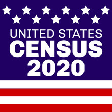 Census 2020 United States - Ba...