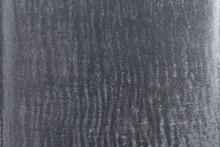 Seamless Gray Velvet Fabric Fo...