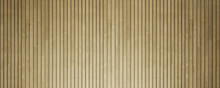 Vue 3d Textures Bardage Bois