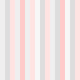 Seamless vertical stripes pattern. Design for wallpaper, fabric, textile, wrapping. - 281444439
