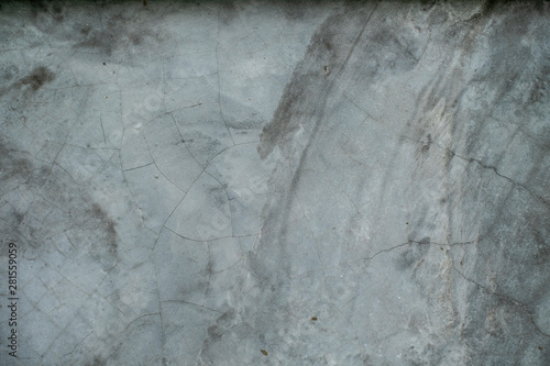 Fototapety, obrazy: concrete wall background texture ,abstract