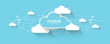 Web Cloud Technology, Business...