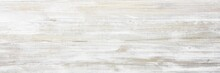 Washed Wood Texture, White Woo...