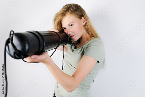 teenrube filmy sex chloroform