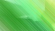 canvas print picture - abstract background with pastel green, khaki and forest green lines. can be used for cover design, poster, wallpaper or advertising