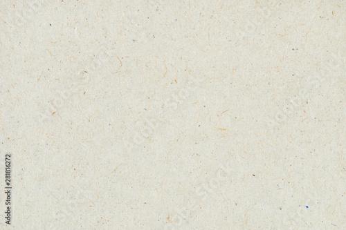 Pinturas sobre lienzo  Hintergrund helle Pappe Graupappe high-key