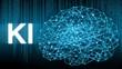 Lernende Maschine Künstliche Intellig KI