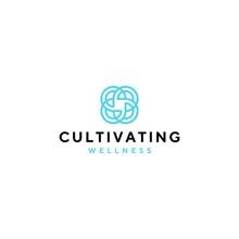 Cultivating Wellnes Logo