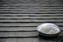 Dome Shaped Solar Tube Skyligh...