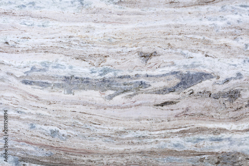Poster Marble Natural white marble background for your beautiful interior. High quality texture in extremely high resolution. 50 megapixels photo.