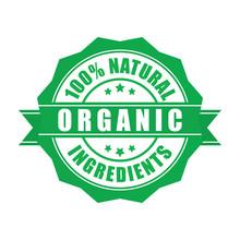 Certified High Quality Organic...