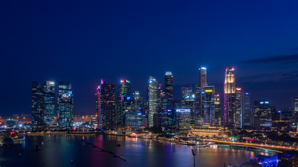 Randki gejowskie singapur online