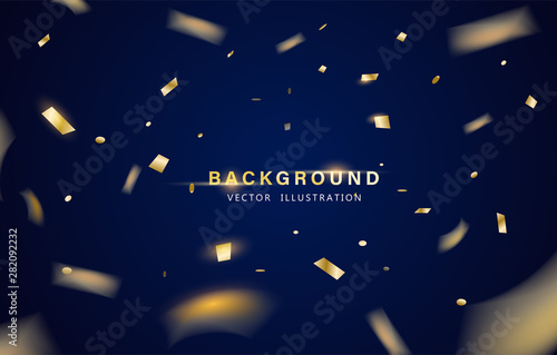 Abstract background Wallpaper Mural