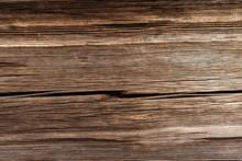 Maserung Struktur Sehr Alter Holzbretter
