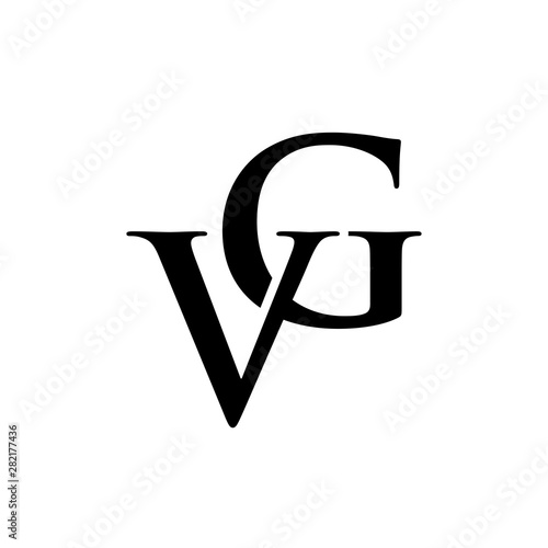 Typography alphabet typeset typeface logotype font bold