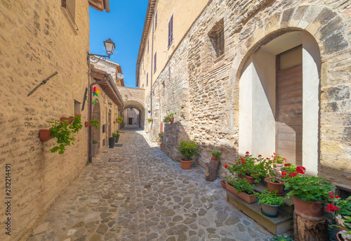 nocera-umbra-italy-a-little-charming-stone-medieval-city-on-the-hill-with-suggestive-alley-and-square-in-province-of-perugia-here-a-view-of-historical-center