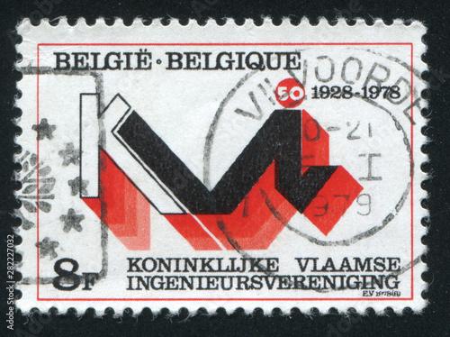 Photo  Royal Flemish Engineer's Organization
