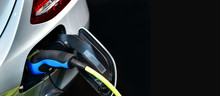 Electric Vehicle Charging In S...
