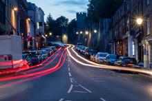 Arundel High Street, West Suss...