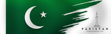 14th Of August Pakistan Indepe...