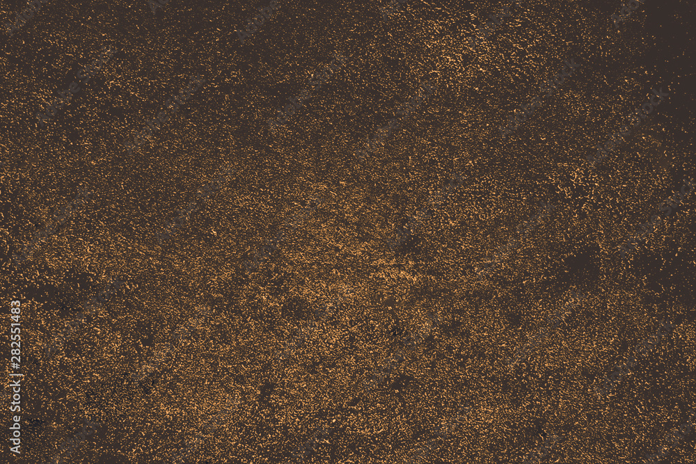 Fototapety, obrazy: Abstract grunge background with sand texture
