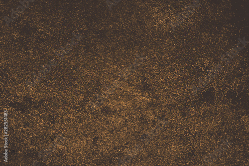Fotografía  Abstract grunge background with sand texture