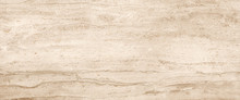 Natural Travertine Marble Text...