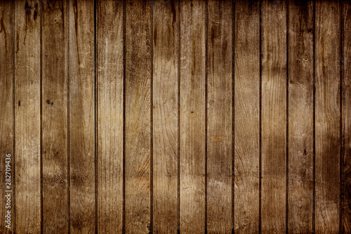 Photo Stands Wood wood pattern texture background, wooden planks
