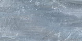 Fototapeta Kamienie - Marble texture background pattern with high resolution. Blue marble texture background floor decorative stone interior stone