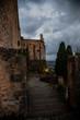 Burg Festung Malaspina Massa